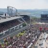 Motorsport, Musik & Co. – Die Veranstaltungen im Jubiläumsjahr 2017 am Nürburgring