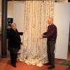 Bürgerstiftung kooperiert mit Malern der Eifel