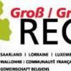 Startschuss für Energie-Projekt in der Großregion – 36 bisher genehmigten Interreg A-Projekten