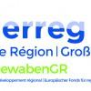Grenzüberschreitendes Energieprojekt in der Großregion mit SWT-Beteiligung gestartet