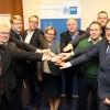 """IHK Aachen unterstützt neues """"Energienetzwerk Düren"""""""