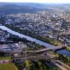 Region Trier punktet mit hoher Lebensqualität