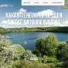 Eifel Tourismus: Marktbearbeitung Niederlande/Flandern