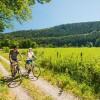 Fußgänger- und fahrradfreundliche Kommunen in NRW ziehen positive Jahresbilanz. StädteRegion ist seit zehn Jahren Mitglied
