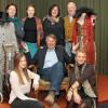 Maulhelden-Festival: Im Juni 2017 treffen sich NRWs beste Schülertheater-Gruppen in der StädteRegion Aachen