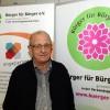 """""""Bürger für Bürger"""": Dauner Modell für sorgende Gemeinschaften"""