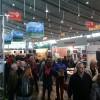 Ostbelgien als touristisches Zielgebiet bis Stuttgart bekannt