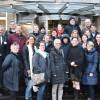 Kreis Düren gibt gute Ideen ins österreichische Vorarlberg weiter
