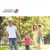 Broschüre bietet neue Ideen und Anregungen für Familien