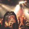 Jugendmonitor – WFG-Studie will es genau wissen