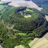 Der Bausenberg – Vulkan und Heimat seltener Pflanzen und Tiere
