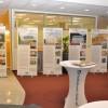Ausstellung Baukulturpreis Eifel eröffnet
