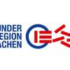 Marketing-Experte Dr. Alexander Plitsch beim Gründerfoyer