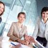 Fachvortrag Personalführung und Frauen in Führung