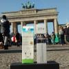 EIFEL Produzent Engelshof in Berlin ausgezeichnet
