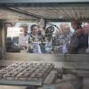 Industrie 4.0 zum Anfassen: Kostenfreie Exkursion zur Smart