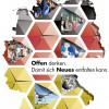 """Wettbewerb """"Ausgezeichnete Orte im Land der Ideen"""" 2017 gestartet"""