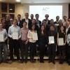 AC²-Gründungswettbewerb kürt zehn Ideen aus der Region