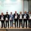 Sechs Unternehmen mit Innovationspreis 2017 ausgezeichnet