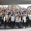 121 Top-Azubis kommen aus dem IHK-Bezirk Aachen