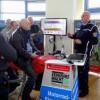 5. Eifeler Motorradsymposium
