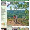 Neues Eifel Gäste-Journal – Ausgabe Frühjahr/Sommer 2017 erschienen
