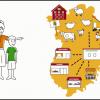 Regionalmarke EIFEL goes Marketing 2.0