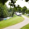 Die EIFEL Camping Profis aus Oberweis geben Vollgas