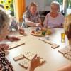 Neue gute Ideen für ein gemeinsames  Leben der Generationen gesucht
