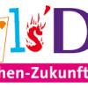 Endspurt für den Girls'Day 2017
