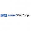 Neuer Termin: Industrie 4.0 zum Anfassen – Exkursion zur Smart Factory Kaiserslautern am 22. Mai 2017