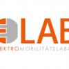 IHK stellt neue Geschäftsfelder in der Elektromobilität vor
