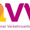 Fahrgast-Rekord im AVV