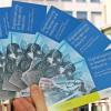 Digitalisierung in Handel und Industrie: Veranstaltung am 05. Mai im Monschauer Druckereimuseum Weiss. Jetzt anmelden!