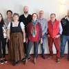 1. Arbeitstreffen der EIFEL Gastronomie Werkstatt erfolgreich gestartet