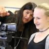 """Junge Filmemacher widmen sich dem Thema """"Mobbing"""""""