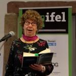 Leben und Liebe der Sylvie Schenk