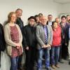 """Verein """"Eifel hilft"""" legt los"""