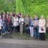 Besuch einer Delegation aus der Steiermark in der LEADER-Region Eifel
