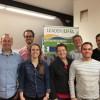 Interregionales LEADER-Treffen in Nettersheim