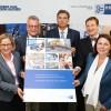 IHK-Leitlinien: Industrie stellt Forderungen an neues Kabinett