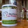 3. Pferdetourismuskonferenz tagt in der Eifel