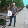 Gemüseland Vulkaneifel GmbH wird Regionalmarke EIFEL Produzent