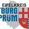 Breites Spektrum an Förderprojekten in der LEADER-Region Bitburg-Prüm