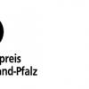 Jetzt für Designpreis Rheinland-Pfalz bewerben!