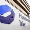 """Gründerpreis """"Pioniergeist 2017"""" gestartet – HWK hilft bei Bewerbung"""