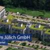 Wirtschaftsförderung: Kostenfreier Sprechtag am 7. Juni in Jülich