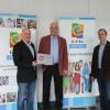Die Arbeitgebermarke EIFEL zusammen mit dem BVMW Eifel
