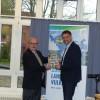"""Das Geburtstagsbuch """"200 Jahre Landkreis Vulkaneifel – Gestern, Heute, Morgen"""""""