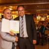 Kulturpreis des Landkreises Bernkastel-Wittlichfür Morbacher Künstler R.O.Schabbach